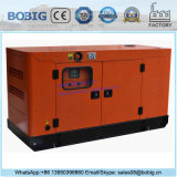 Groupe électrogène prix usine 24kw 30kVA Xichai Fawde générateur de moteur diesel