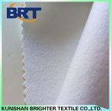 フランネルファブリックPVC/PE/TPUと薄板になる100%年の綿の防水通気性のファブリック