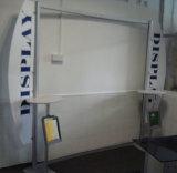 Hightの品質の背景幕の表示パネル展覧会の立場(DY-W-007)
