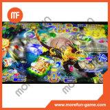 Extremidades profundas de la máquina de juego de arcada del asesino del océano King3 /Kirin del juego de la pesca en mar