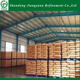 Het Sulfaat van het magnesium voor Drugs/Meststof/Additieven voor levensmiddelen/het Gebruik van de Meststof met Hoge Zuiverheid