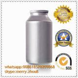 Clorhidrato sin procesar de Duloxetine del polvo para el antidepresivo 136434-34-9