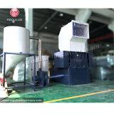 Plastikzerkleinerungsmaschine-Schaufeln/Plastikgranulierer-Messer