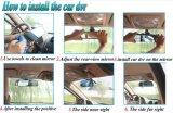 الصين مصنع حارّ يبيع [نو برودوكت] مصغّرة [هي بريغتنسّ] سيارة [دفر] [ررفيو] آلة تصوير مرآة مدربة