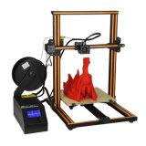 RICHOOSE CR10S en aluminium de haute précision pré-assemblés en gros caractères imprimante 3D