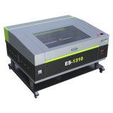 Nuovo taglio superiore del laser del CO2 di Eks e macchina per incidere Es-1310