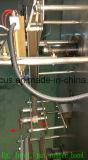 Máquina de empacotamento líquida do Packager líquido automático/(AH-ZF1000)