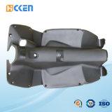 Части маски поверхности инжекционного метода литья изготовленный на заказ Ikm стандартного поверхностного DIP OEM пластичные