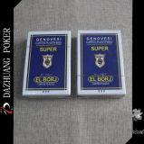 Superspielkarten für Italien-Markt