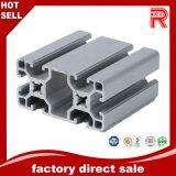 Espulsione di alluminio/di alluminio per il blocco per grafici di portello più di alta qualità della finestra (RAL-209)