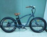 [1000و] كهربائيّة درّاجة جبل درّاجة كهربائيّة لأنّ عمليّة بيع