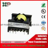 Het Type van Etd van de Transformator van de macht, voor het Slimme Huis dat van de Veiligheid wordt gebruikt