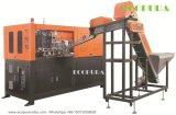 Flaschen-durchbrennenmaschine des Haustier-18.9L/Schlag-formenmaschine für 5gallon