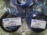 Jogo do selo da junção giratória para KOMATSU PC200-3