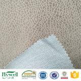 Polsterung-Gewebe für preiswerte Sofa-Möbel