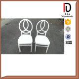 Оптовая торговля Фошань Шуньдэ алюминиевый стул Phoenix Br-C004
