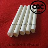 Ciao-q tubo di ceramica 99.7%Al203