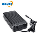 19.5V 10.3A 200W Leistungs-Adapter-aufladenlaptop