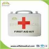 医学の自動車の手段DIN13164-2014救急箱