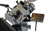China-heißer Verkaufs-neuer aktualisierter automatischer Matratze-Band-Rand-Nähmaschine 2017