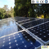 Comitati solari monocristallini 335W di PV di marca di Cemp di applicazione di BIPV