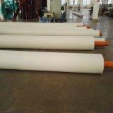 Fabricação de papel sentida /prima sentida/Mgfelt