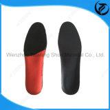 工場卸し売り靴の靴の中敷/カスタマイズされた靴の中敷