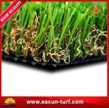 [سويمّينغ بوول] تمويه مرج عشب اصطناعيّة لأنّ منظر طبيعيّ زخرفة