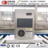 350W産業冷却装置のスリラーACキャビネットのエアコン
