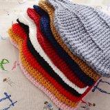 Различные цвета пользовательских хлопка из моды Red Hat