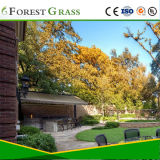 Un aspecto natural mejores jardines de Césped Artificial Césped Artificial (ES).
