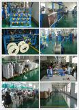 Qualitäts-elektrische Verkabelung für Geräten-Isolierungs-Kabel