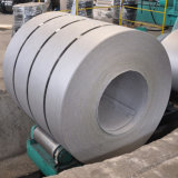 430 2b ba de la surface de la bobine de la plaque en acier inoxydable /Foshan