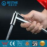 Spruzzatore sanitario del rubinetto di Bidet degli articoli (BF-H105)