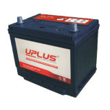 24r-530 12V 60AH Bci стандартные батареи автомобилей хранения Mf