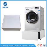 Metal da alta qualidade que carimba as peças, carrinho baixo para máquinas de lavar