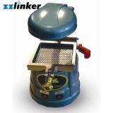 Zahnmedizinisches Laborgeräten-Vakuum, das Maschine bildet
