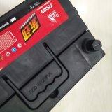 Accumulatore per di automobile libero di manutenzione completa 54017