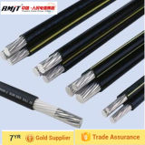 XLPE Isolier-ABC-Kabel