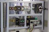 Hochdruckverstärker-Wasserstrahlpumpe