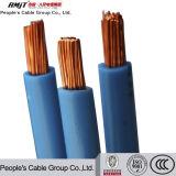 Energien-Kabel-Preis der Niederspannungs-2.5mm elektrischer Bvr