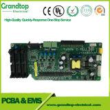Customzied PCBA e fabricante do PWB do OEM
