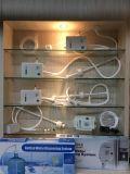 Sistema di pompaggio dell'erogatore dell'acqua di bottiglia di Bw4003A