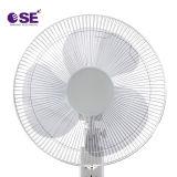 Disegno bianco di immaginazione di colore ventilatore del basamento da 16 pollici (FS-40-814)