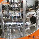 Preço do evaporador da película fina do raspador para a linha Process química de Cardanol do fenol do caju