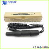 Tand Hoge snelheid 35000rpm van Micromotor Handpiece van de Marathon Compatibele Motor voor N3 N7 N2 Hesperus