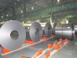 El grado H-Q235, H-A36 510L primera calidad, Suministro de Molino de bobinas de acero laminado en caliente