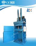 Вертикальная электрическая сторновка Ved60-12080 отжимая Baler
