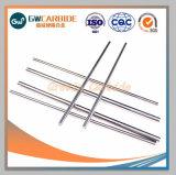 Yl10.2 Hartmetall Rod für Tausendstel und Bohrgeräte