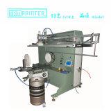 TM-Mk индивидуальные пороховую бочку машины трафаретной печати
